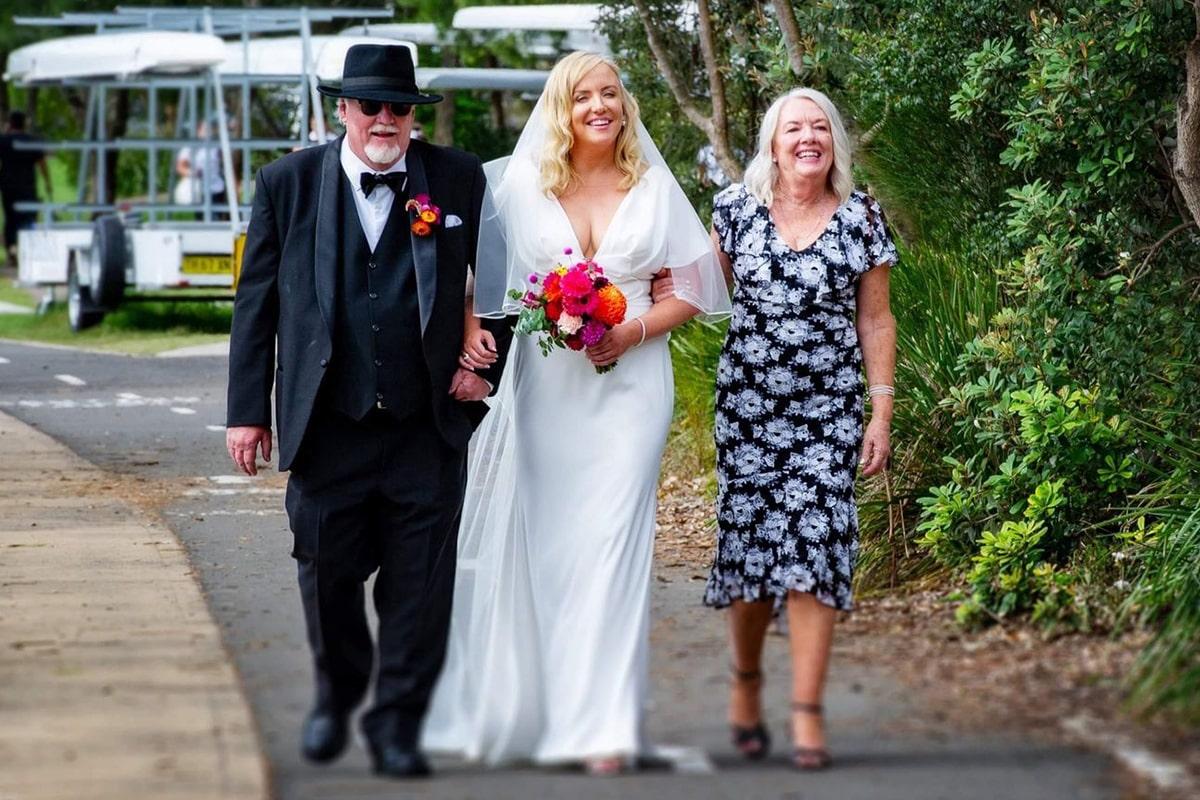Northern-Beaches-Weddings-and-Events-Real-Wedding-Jono-Corinne-17