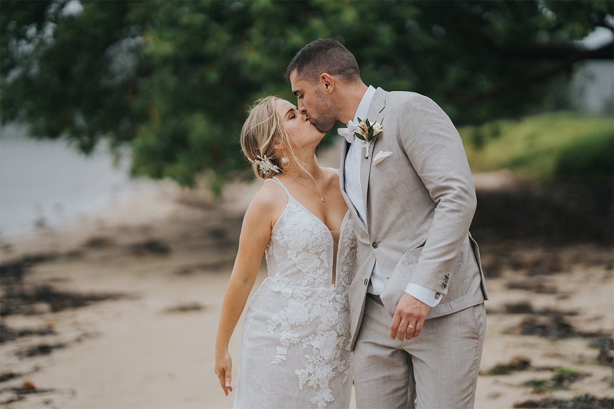Northern-Beaches-Weddings-and-Events-Real-Wedding-Jacquie-and-Jefferson-12