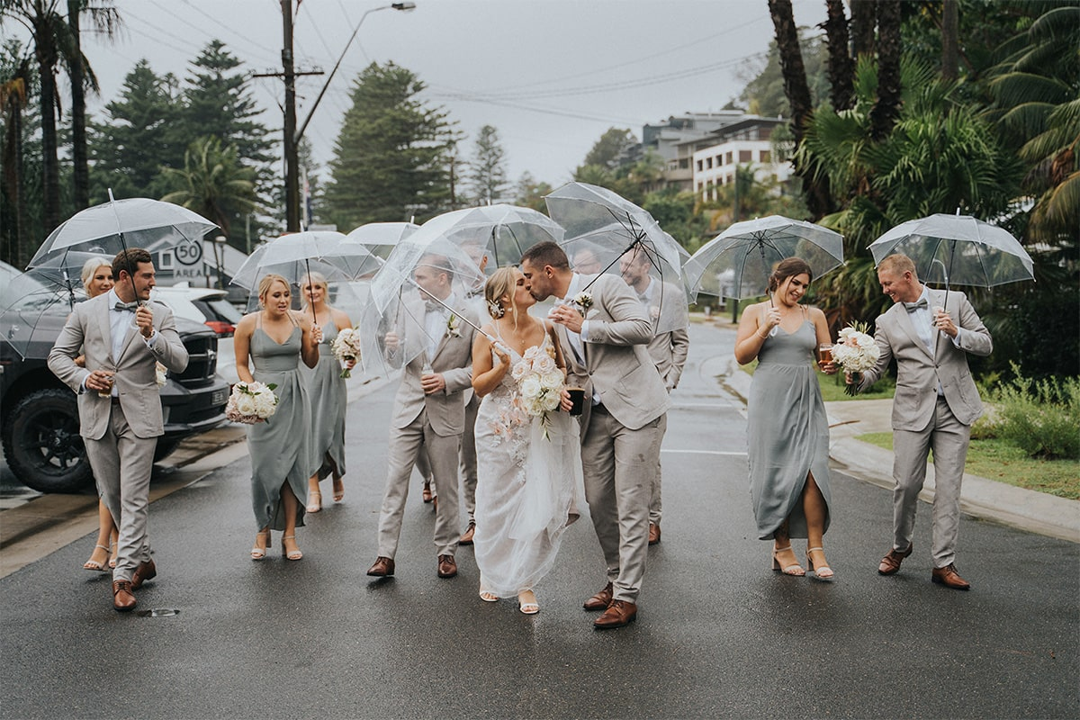 Northern-Beaches-Weddings-and-Events-Real-Wedding-Jacquie-and-Jefferson-4