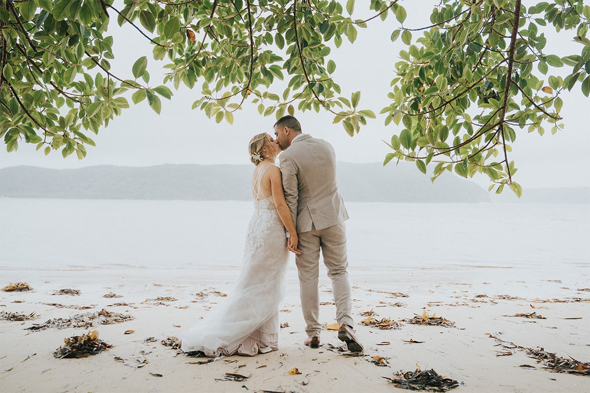 Northern-Beaches-Weddings-and-Events-Real-Wedding-Jacquie-and-Jefferson-6