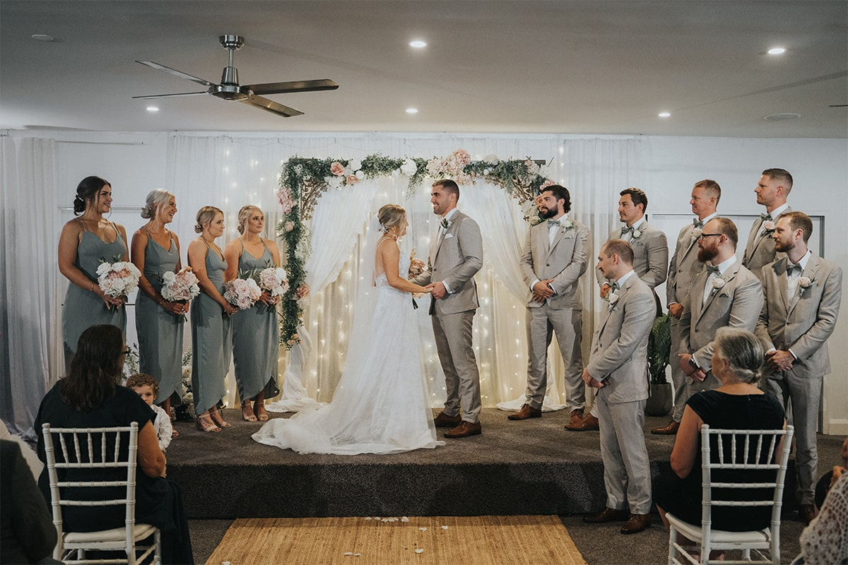 Northern-Beaches-Weddings-and-Events-Real-Wedding-Jacquie-and-Jefferson-8