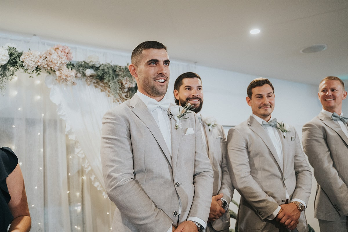 Northern-Beaches-Weddings-and-Events-Real-Wedding-Jacquie-and-Jefferson-9